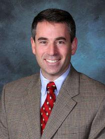 Dr. Daniel E Weingold MD