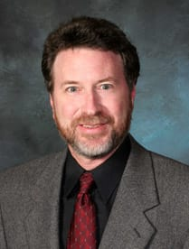 Dr. Bruce S Zimmer MD