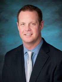 Dr. David A Parker MD