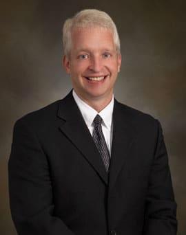 Dr. John M Schramm MD