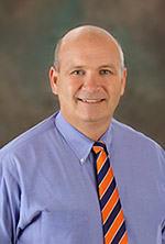 Dr. Charles A Milem MD