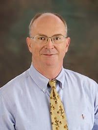 Dr. Robert K Moore MD