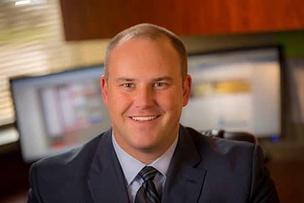 Dr. Joel E Hein MD