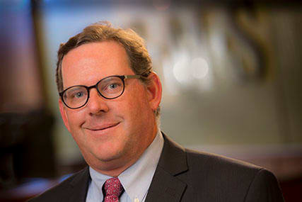Dr. Michael A Tressler MD