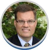 Edward L Westerheide, MD Orthopedic Surgery