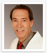 Dr. Joseph P Shovlin MD