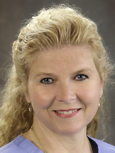 Dr. Maria E Smith MD