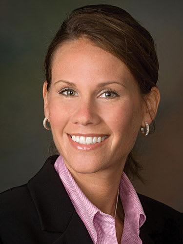 Dr. Suzanne Rashidian DO