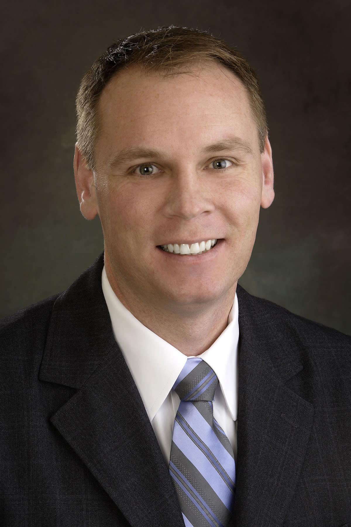 Dr. Chris R Toler MD