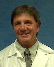 Dr. Robert C Ahearn MD