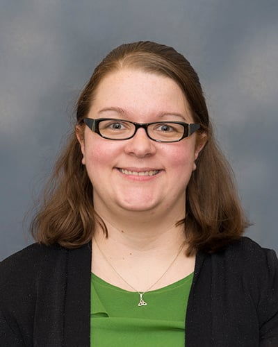 Dr. Heather M Matott MD