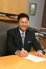 Dr. Anil Kumar MD