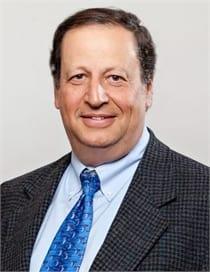 Dr. Steven P Rosenberg MD