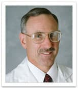 Dr. Donald S Herip MD