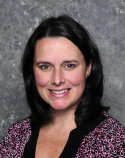 Dr. Amy L Pannaralla DO