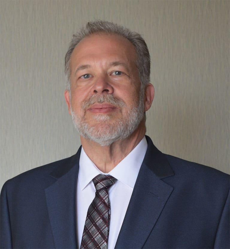 Dr. John G Hohner DO