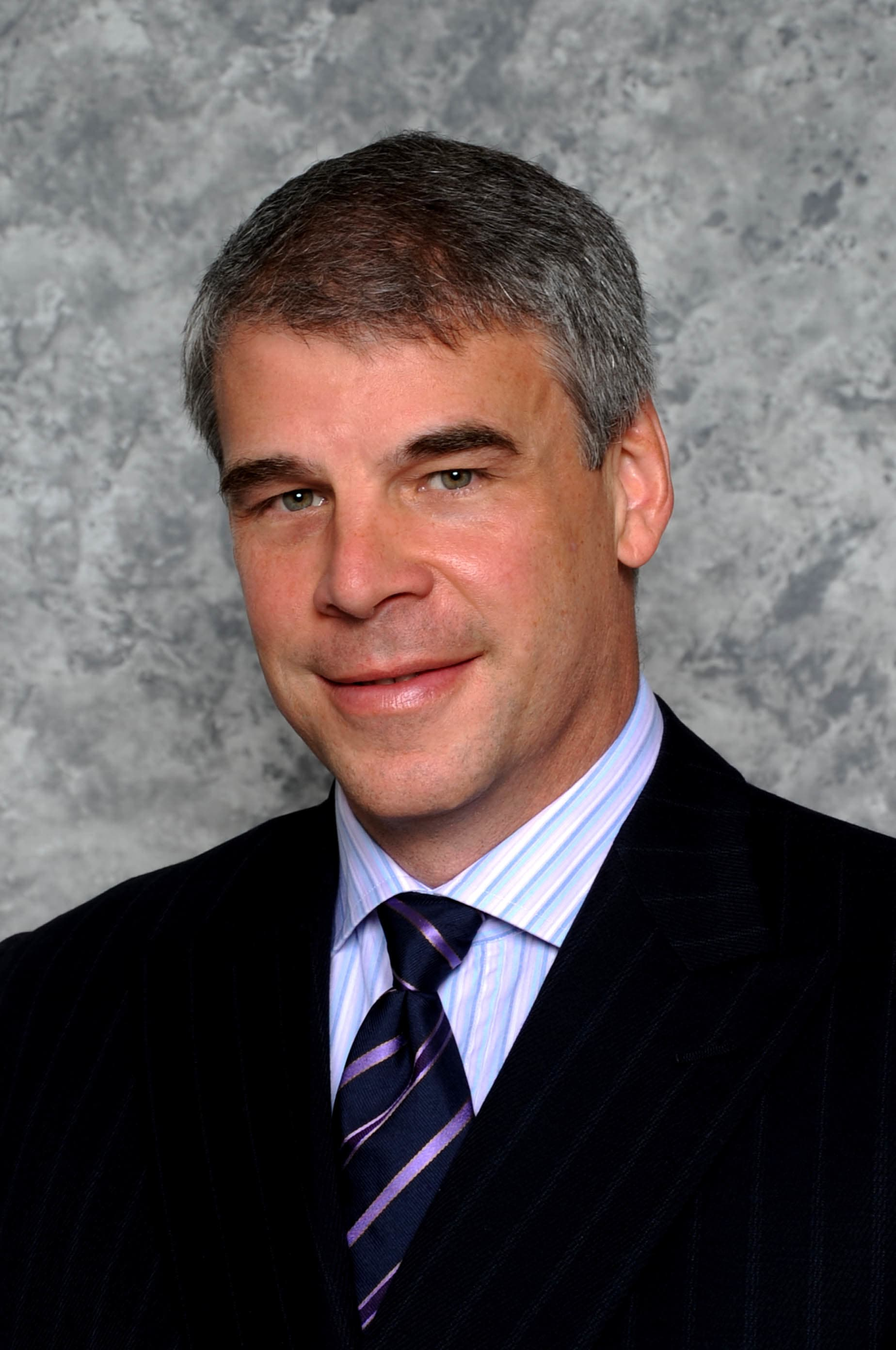 Dr. Gregory J Ostrowski DO