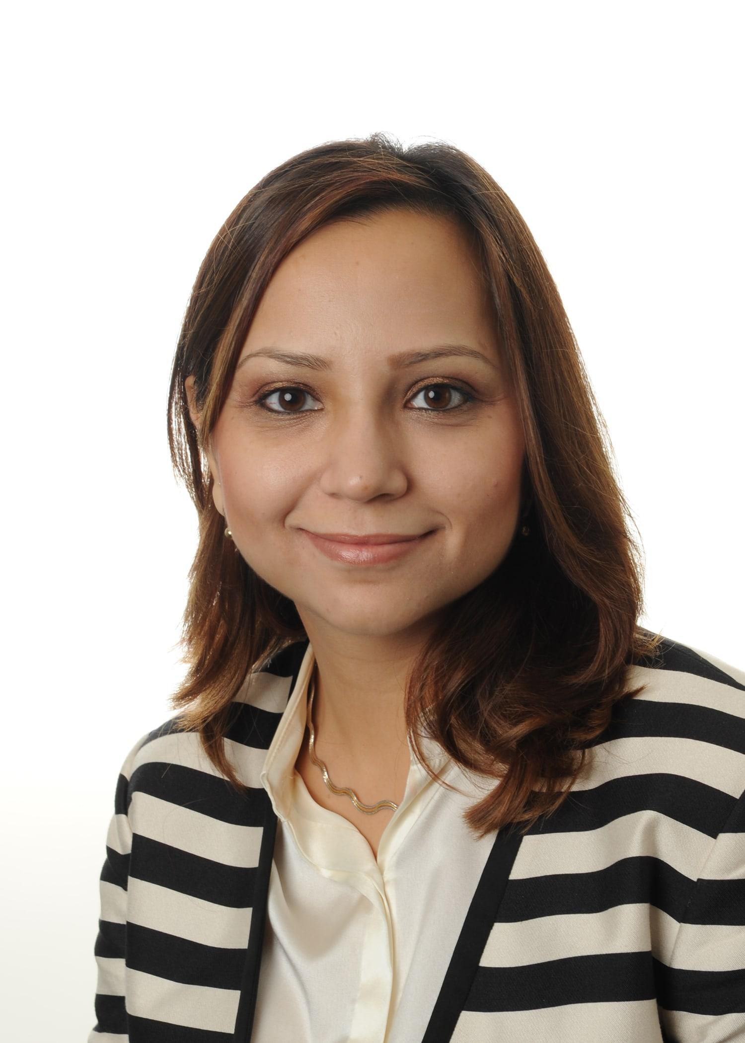 Mona Lal, MD Psychiatry