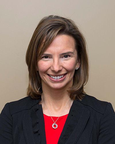 Nicole M Monserrate, MD Internal Medicine