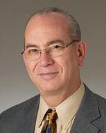Dr. Larry C Levin MD