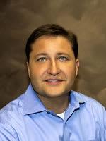 Dr. Sean D Hilchey MD