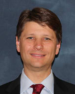 Dr. Andrew Haskell MD