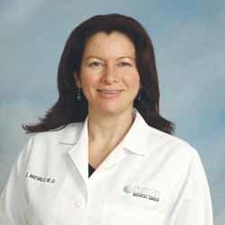 Elvia D Rodriguez, MD Family Medicine