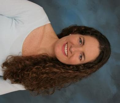 Dr. Susan E Borba MD