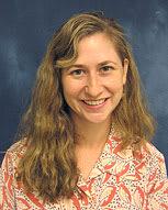 Jennifer Roost, MD Gastroenterology