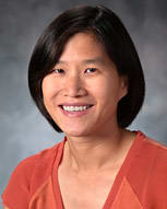 Dr. Nicole D Simpson MD