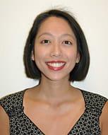 Dr. Suzanne F Soriano MD