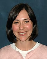 Rebecca Shpall, Palo Alto Medical Foundation - Dermatology