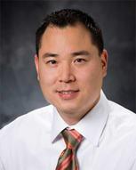Dr. Bryan K Cho MD
