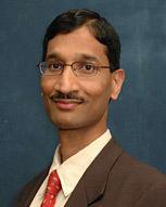 Dr. Sanjeev Tummala MD