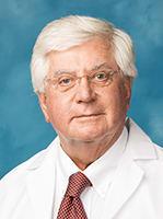Dr. Andrew T Zabinski MD