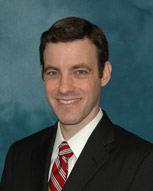 Dr. Ross F Liebman MD