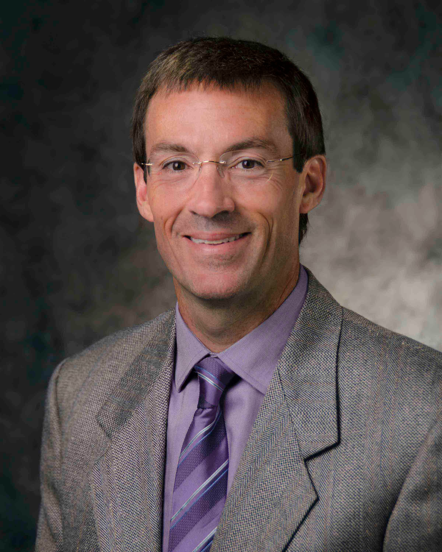 Dr. David P Watkins MD