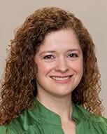 Dr. Monica V Eneriz MD