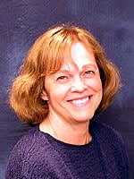 Anne Miller, Palo Alto Medical Foundation - Dermatology
