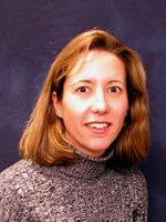 Melinda S Moir, MD Otolaryngology
