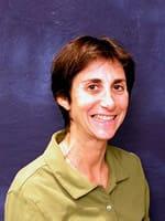 Ruth L Steinberg, MD Family Medicine