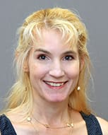 Dr. Erica E Weirich MD