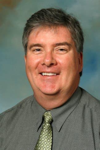 Dr. Joseph F Rinowski MD
