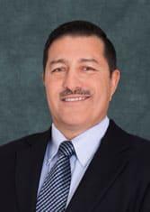 Ricardo R Riesco, MD Adolescent Medicine
