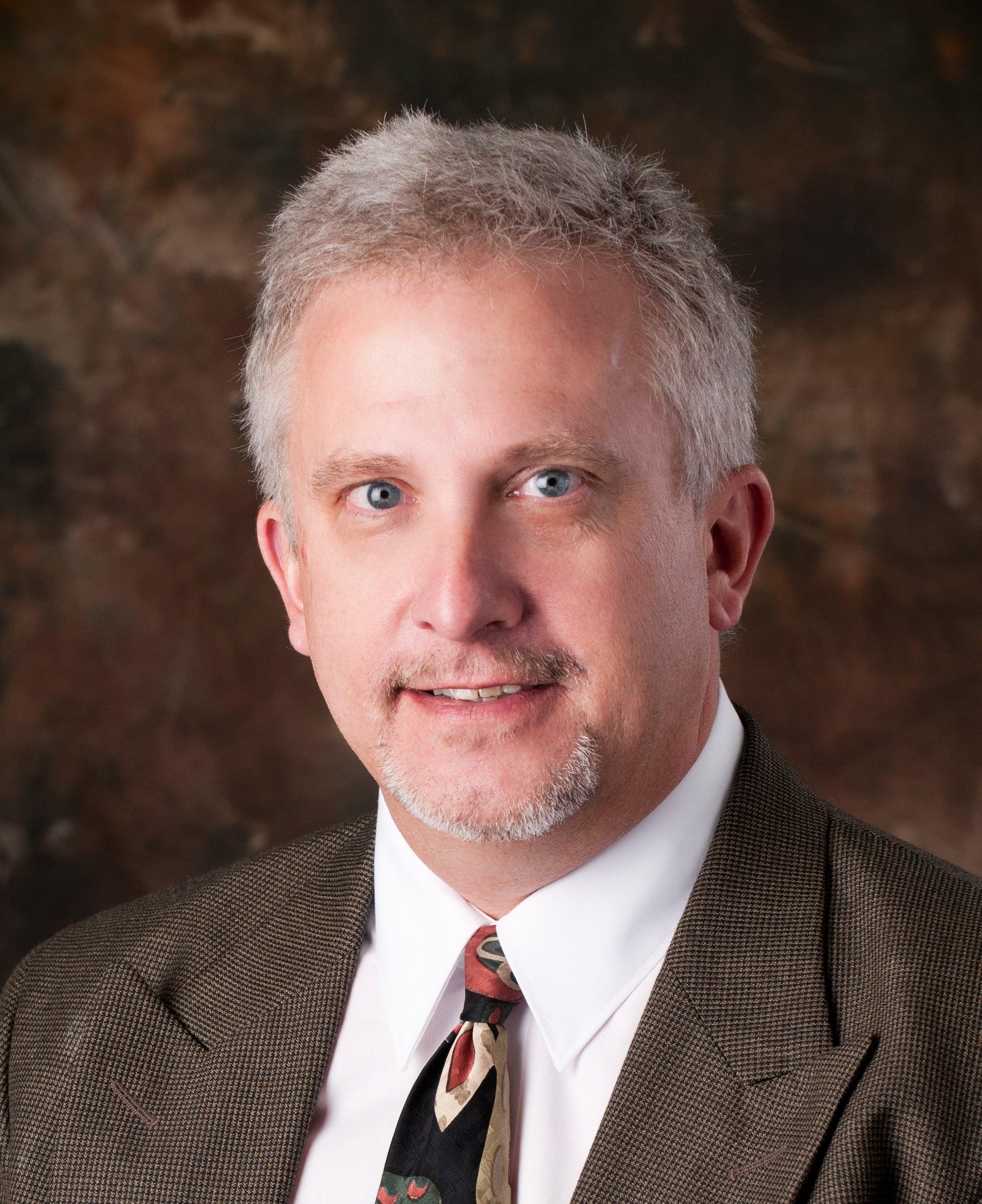 Dr. Steven W Bumb MD