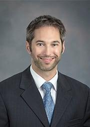 Warren K Deponti, DO Adolescent Medicine