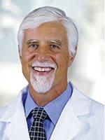 Dr. Basil C Genetos MD