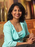 Dr. Sailaja Blackmon MD
