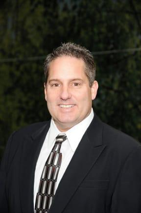 Dr. Matthew C Grothaus MD