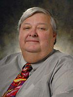 Dr. R W Weaver MD